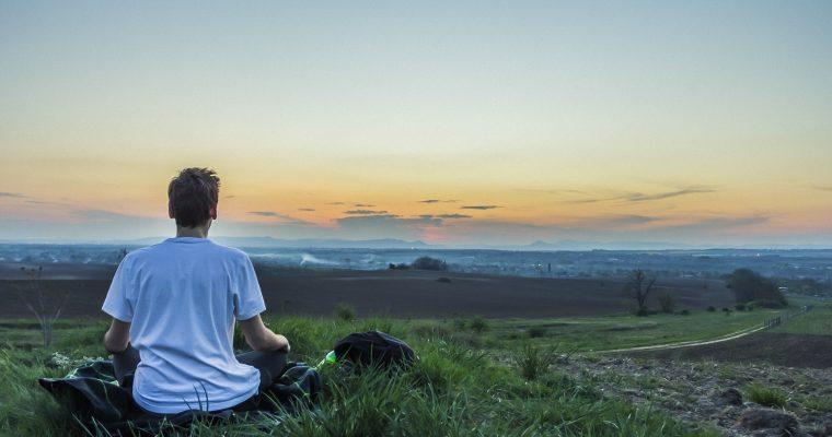 Wat is het verschil tussen meditatie en mindfulness? – uitleg en oefeningen