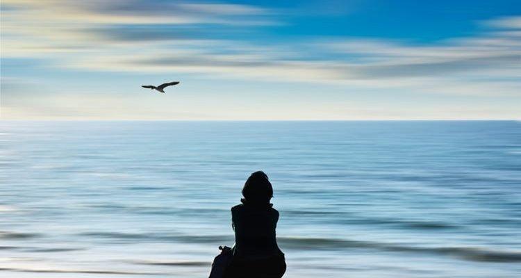 8 makkelijke mindfulness oefeningen voor thuis